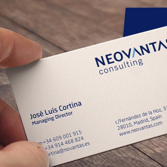 Neovantas