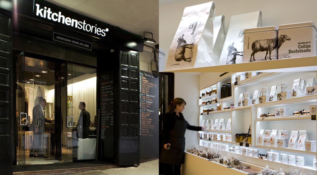 KitchenStories facade_6