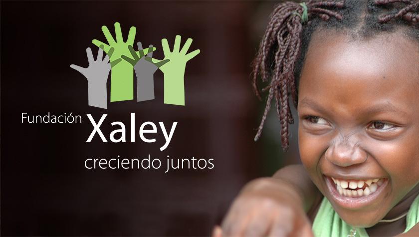 Xaley 2