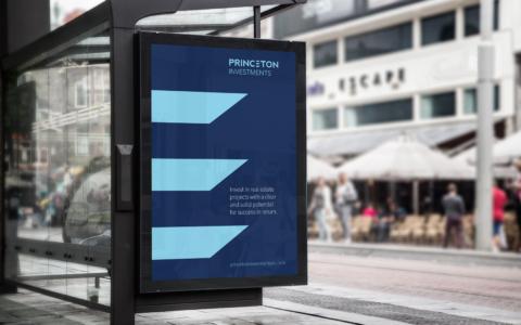 PrincetonInvestments