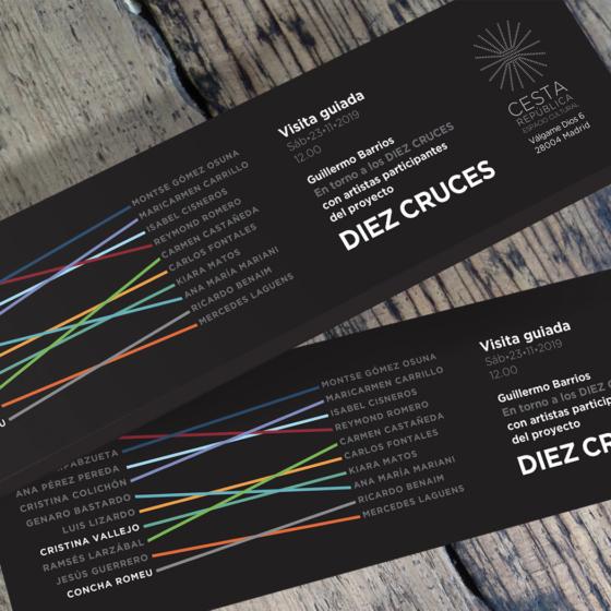 Diseño editorial y entornos
