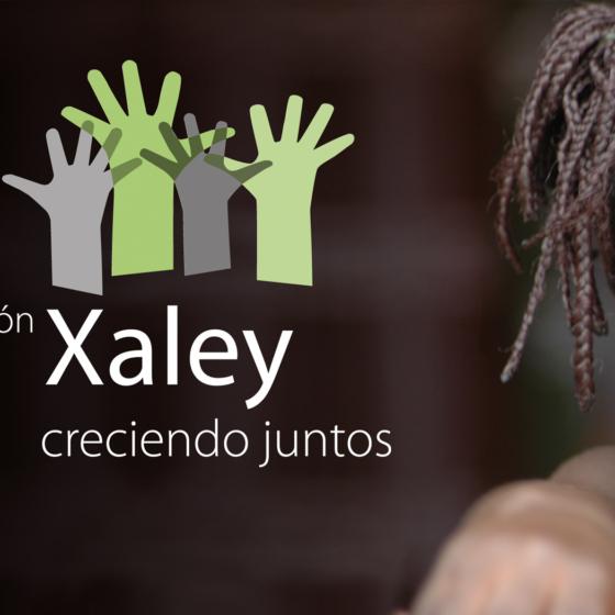 xaley