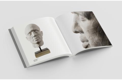 James Mathison Sculpture10