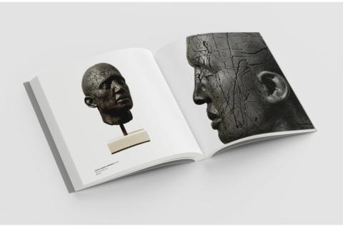 James Mathison Sculpture5