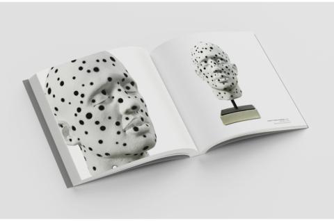 James Mathison Sculpture6