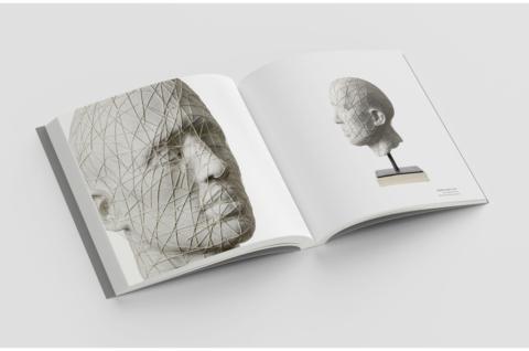 James Mathison Sculpture8