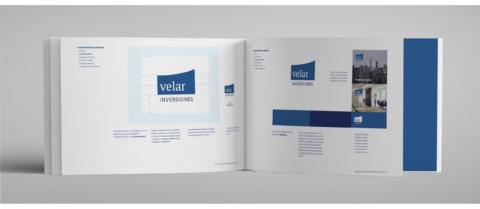 VELAR_portfolio_Manual1 1 scaled