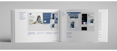 VELAR_portfolio_Manual3 1 scaled