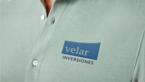 VELAR_portfolio_shirt scaled